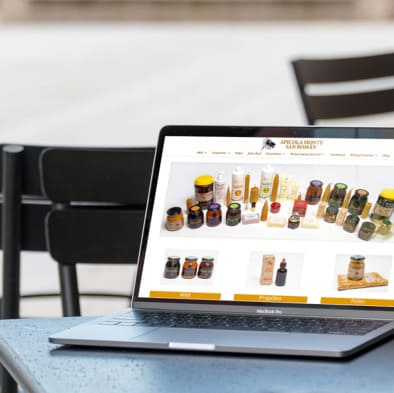 tienda-online-apicola-monte-sanroman-Creagenio
